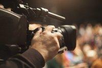 Семинар для журналистов в рамках Школы паллиативной помощи