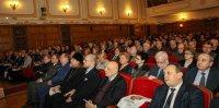 Информационный бюллетень Российского Императорского Дома за декабрь 2016 года
