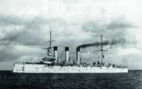 «Аврора» верит . Что мы не знали о самом известном крейсере России
