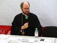 Как подстегнуть развитие благотворительности, обсудили на форуме «Сообщество»