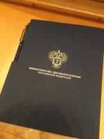 На итоговом заседании коллегии Минздрава РФ обсудили перспективы развития паллиативной помощи